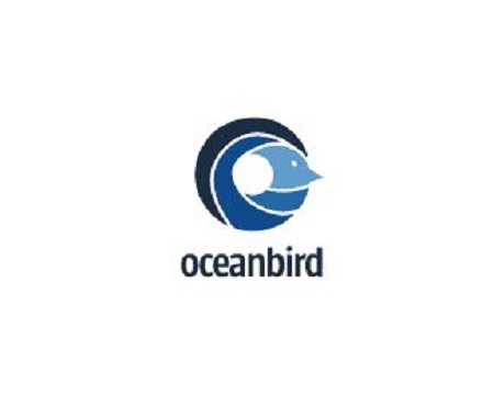Oceanbird by Lumo