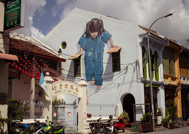 street-art-ernest-zacharevic-10
