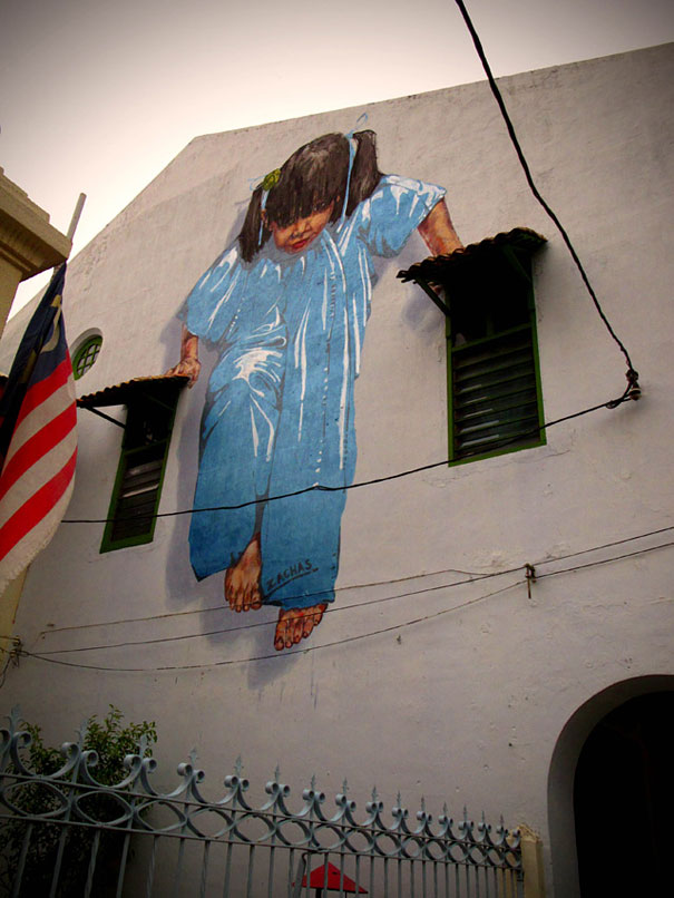 street-art-ernest-zacharevic-11
