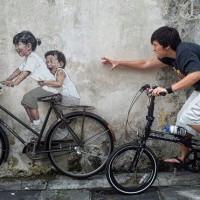 street-art-ernest-zacharevic-2