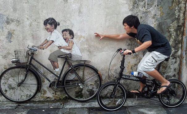 street-art-ernest-zacharevic-2