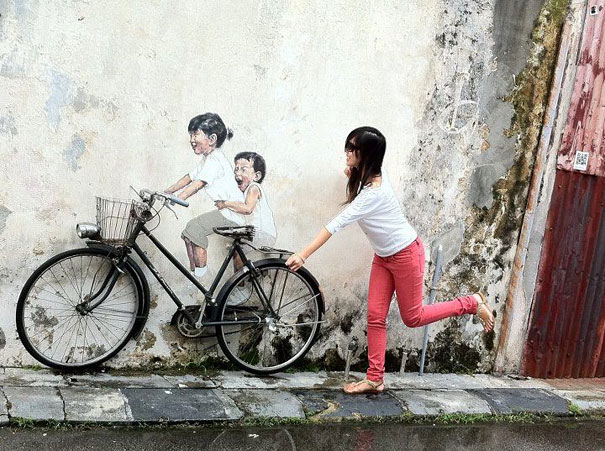street-art-ernest-zacharevic-3