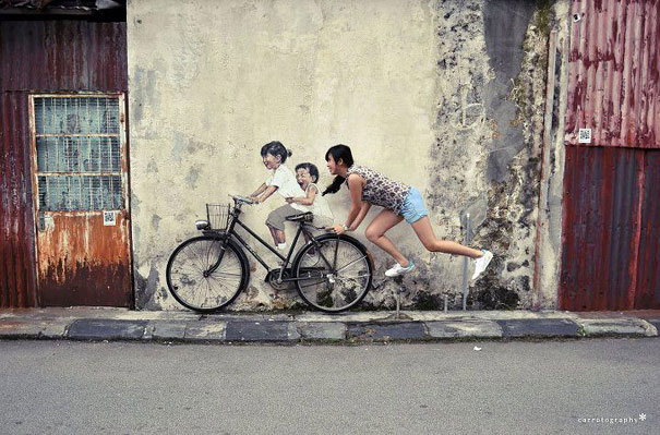 street-art-ernest-zacharevic-4