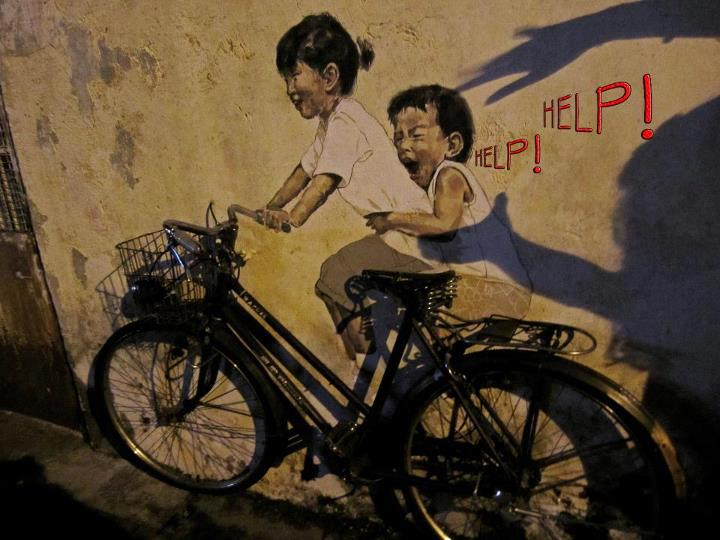 street-art-ernest-zacharevic-5.1