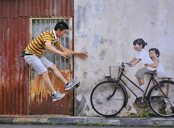 street-art-ernest-zacharevic-5