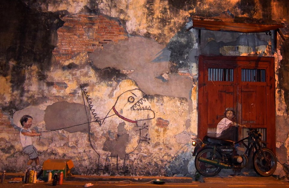 street-art-ernest-zacharevic-7.1
