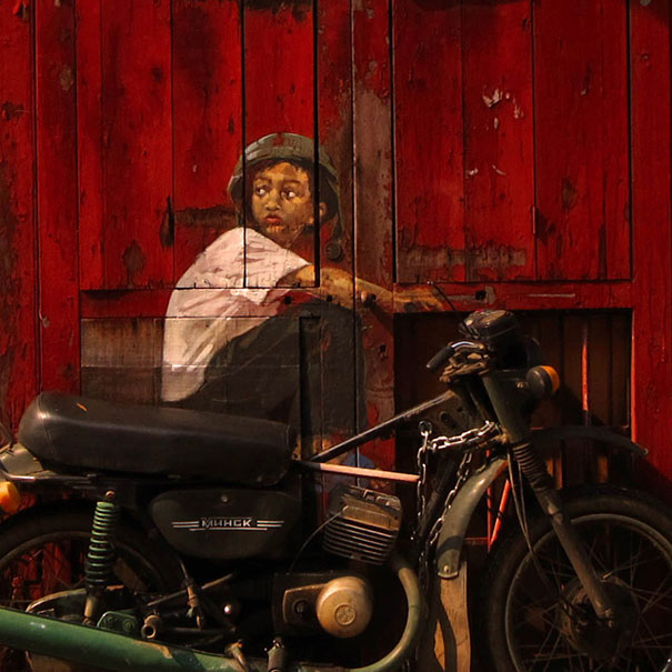street-art-ernest-zacharevic-7