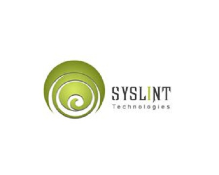 Syslint by a2d
