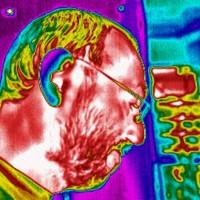 thermal imaging (13)