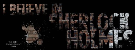 HolmesTimeline Cover