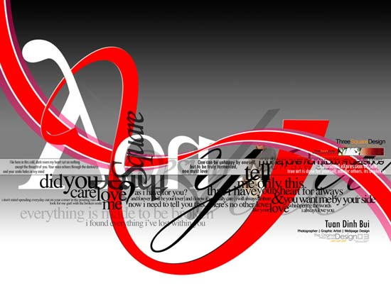 typography_flow