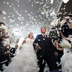 The Importance of Hiring a Professional Wedding Photographer