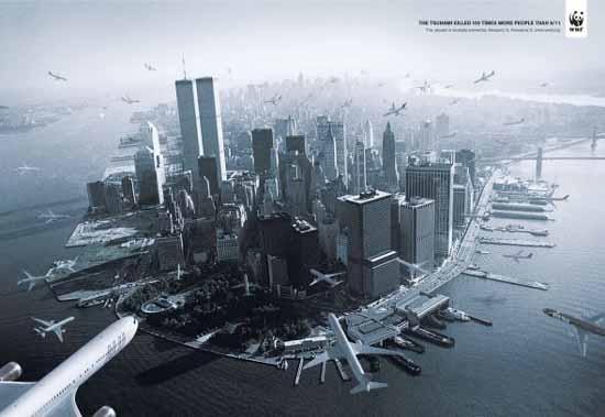 wwf-brasil-tsunami