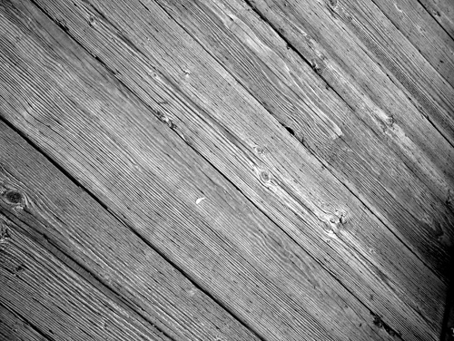 11-Wood Texture