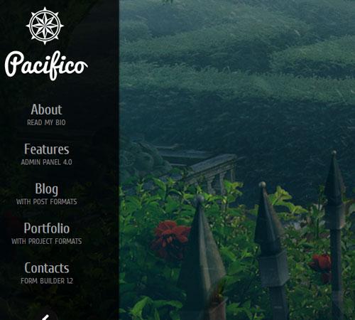 14-Pacifico-portfolio-wp-themes