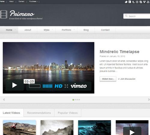 15-Primero-portfolio-wp-themes