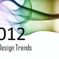 15 Trendiest Web Designs Of 2012