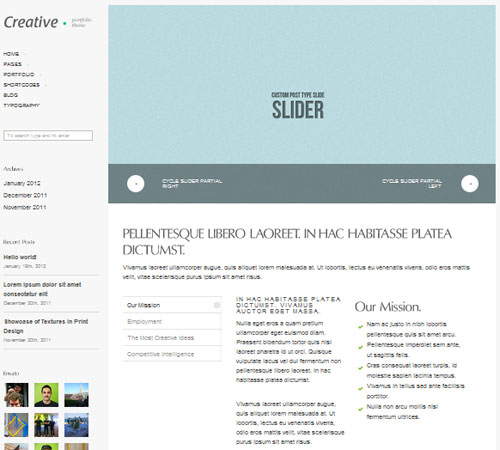 16-Creative-portfolio-wp-themes