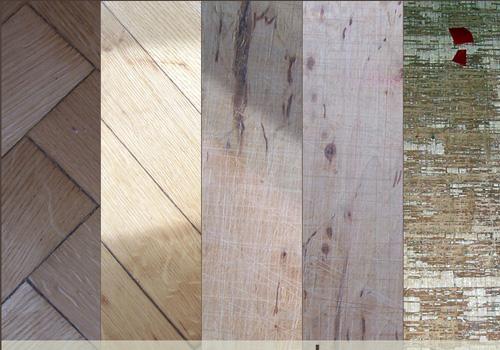 16-Wood