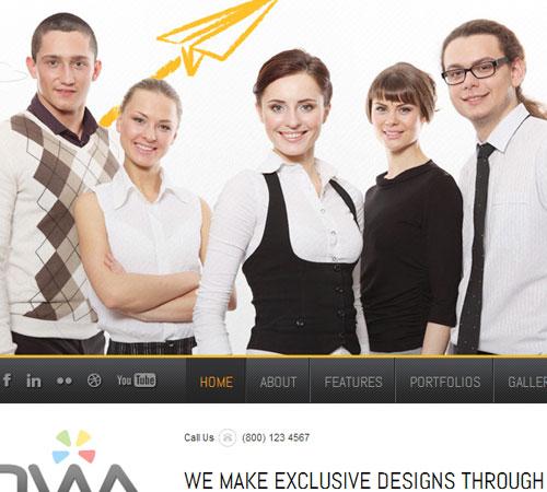 17-DWA-portfolio-wp-themes