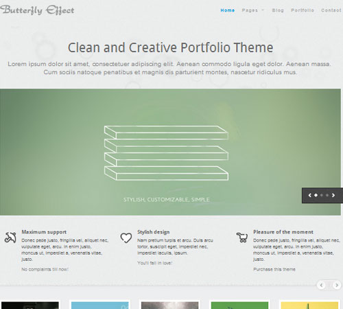 18-Butterfly-Effect-portfolio-wp-themes