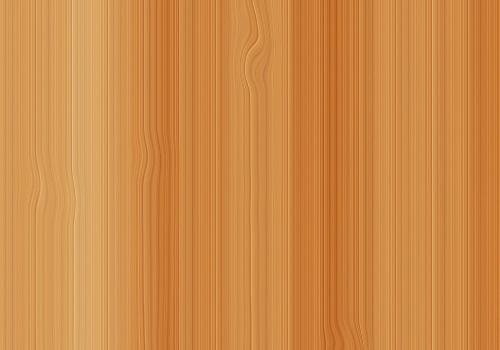 18-Wood & Rays