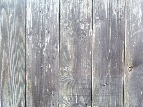 2-Grey Wood