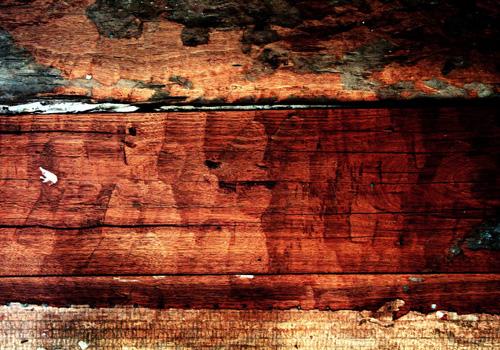 22-Wood Breaker