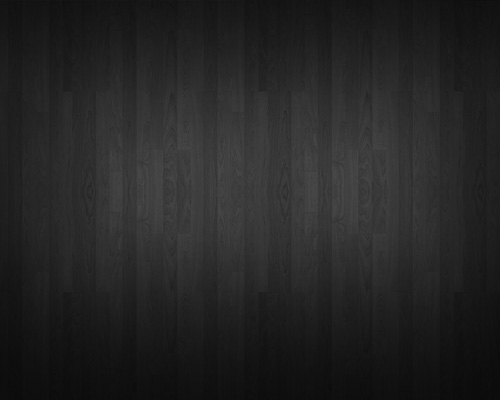 24-Dark Wood
