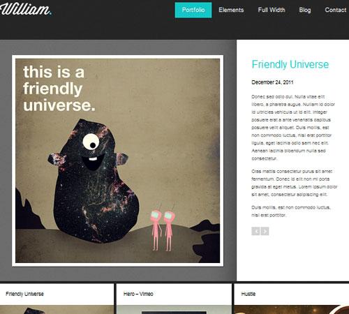 24-William-portfolio-wp-themes