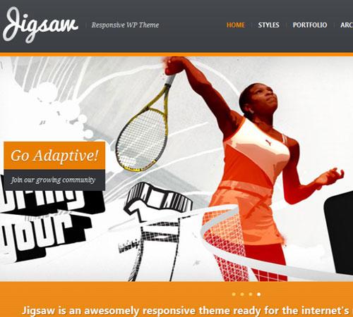 25-Jigsaw-portfolio-wp-themes