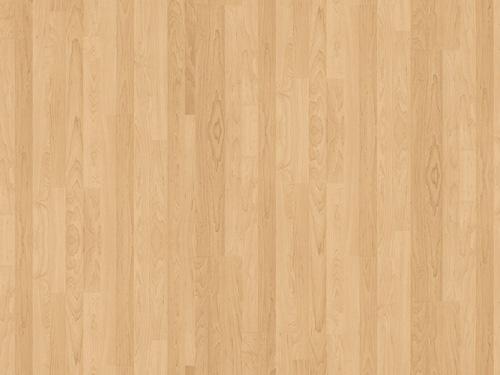 25-Wood Floor