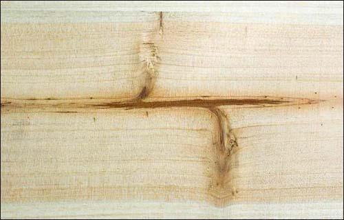 27-Wood Panel 2