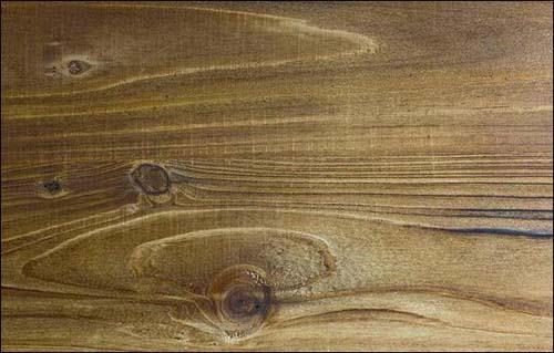 28-Wood Panel 1