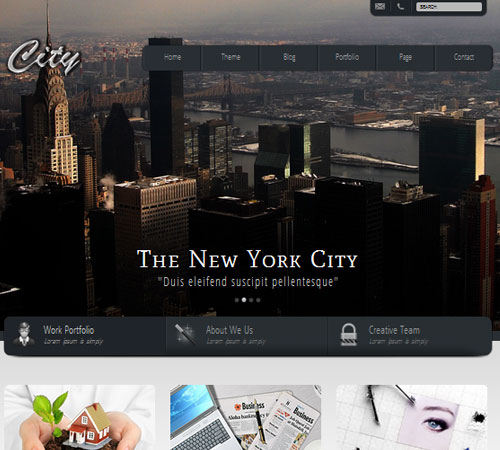 28-city-business-corporate-portfolio-wp-themes