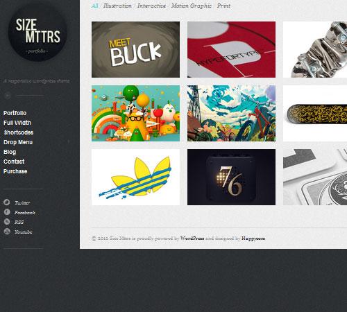 3-Size-Mttrs-portfolio-wp-themes