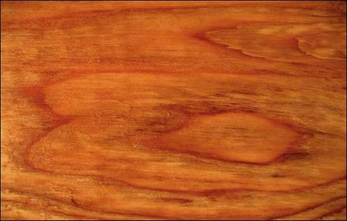 31-free-high-res-wood-texture