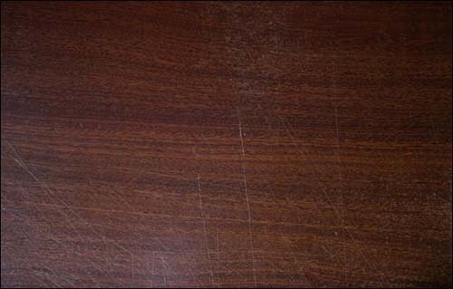 33-Desk-texture