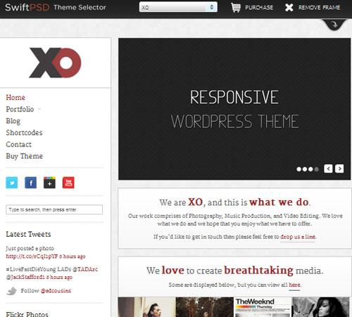 33-XO-portfolio-wp-themes