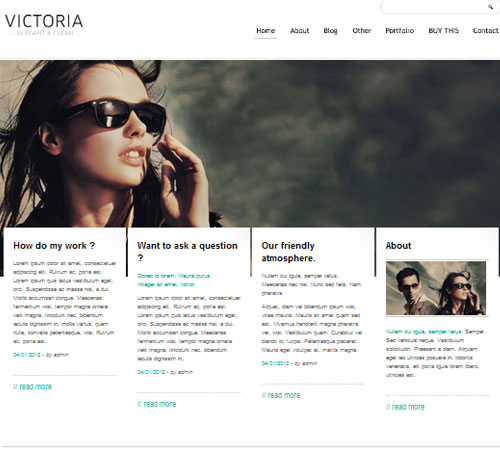 34-Victoria-portfolio-wp-themes