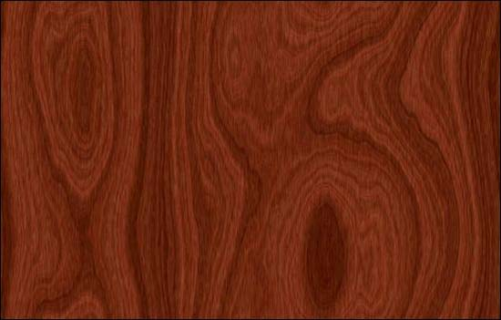 35-Red Mahogany Wood Texture
