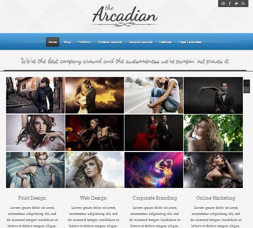 38-Arcadian-portfolio-wp-themes