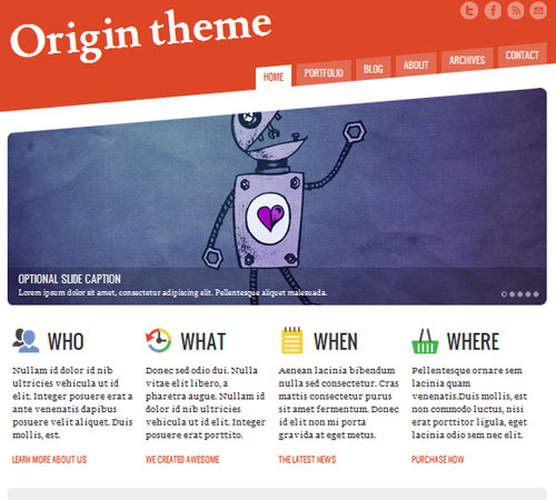 4-Origin-portfolio-wp-themes