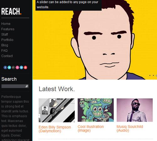 40-Reach-portfolio-wp-themes