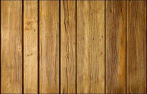 Wood Panel Texture Seamless