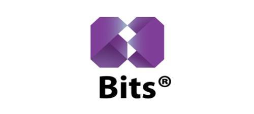 63 Bits