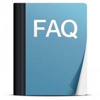 7-FAQ Icon