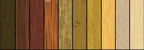 7-Wood Uncut