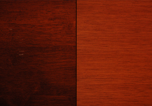 8-Wood Textures