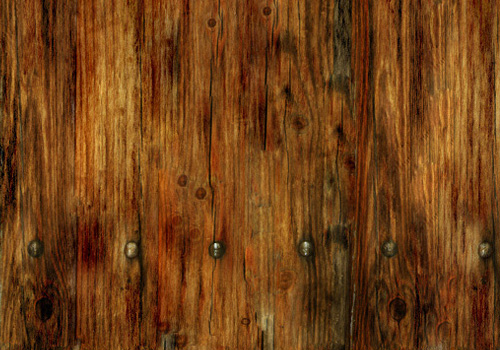 9-Wood texture